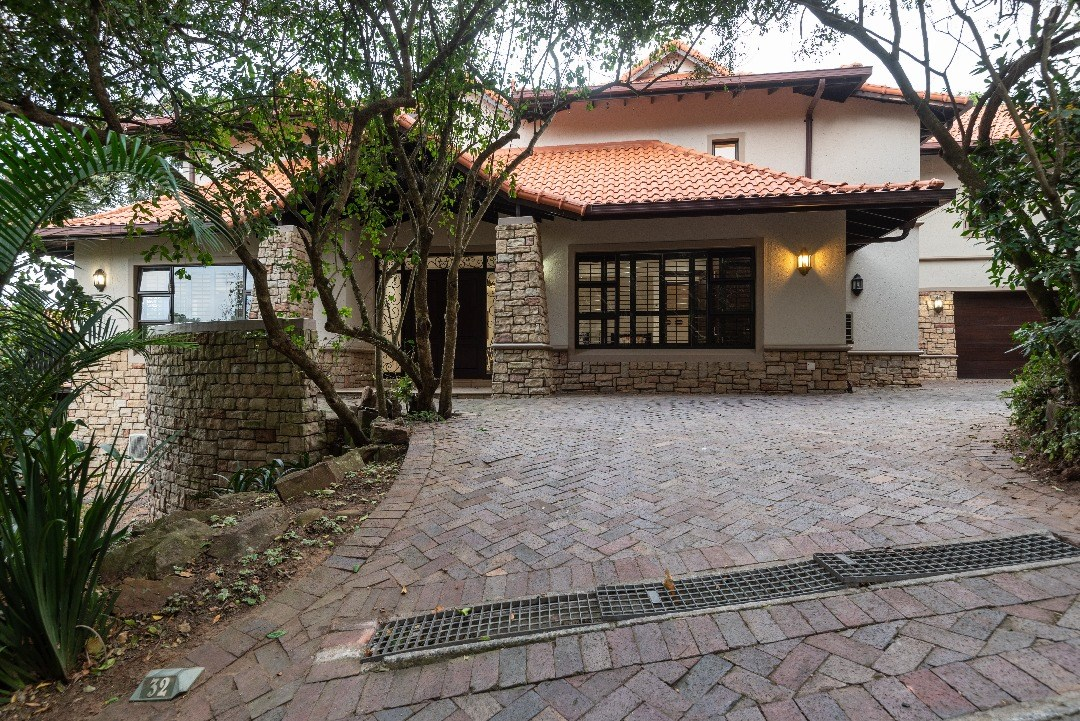 5 Bedroom House for Sale in Zimbali Coastal Resort & Estate