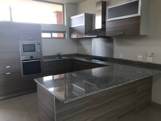 2 Bedroom Apartment for Sale in Monument Park