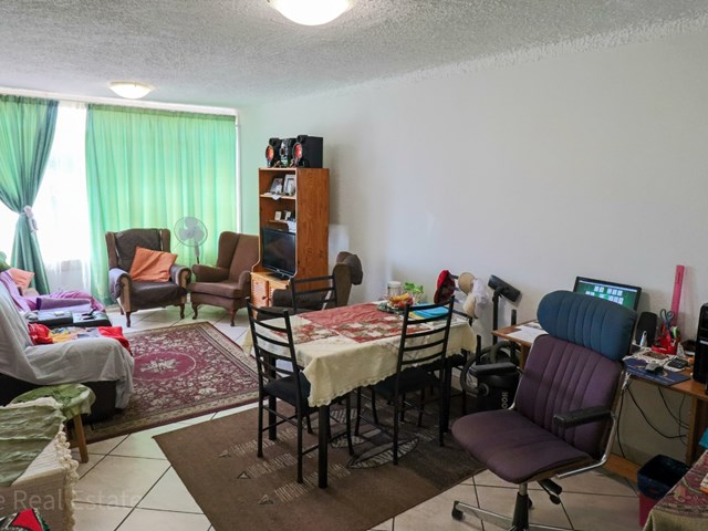 Doringkloof Apartment For Sale