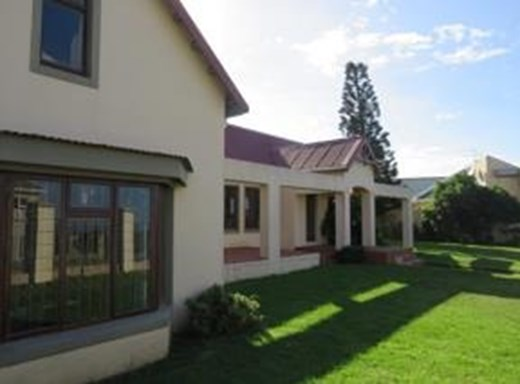 5 Bedroom House for Sale in Forest Downs
