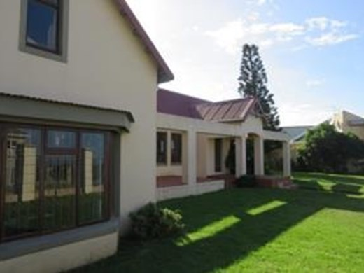 5 Bedroom House for Sale in Port Alfred