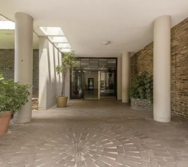 4 Bedroom Apartment for Sale in Riviera