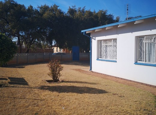 3 Bedroom House for Sale in Randlespark