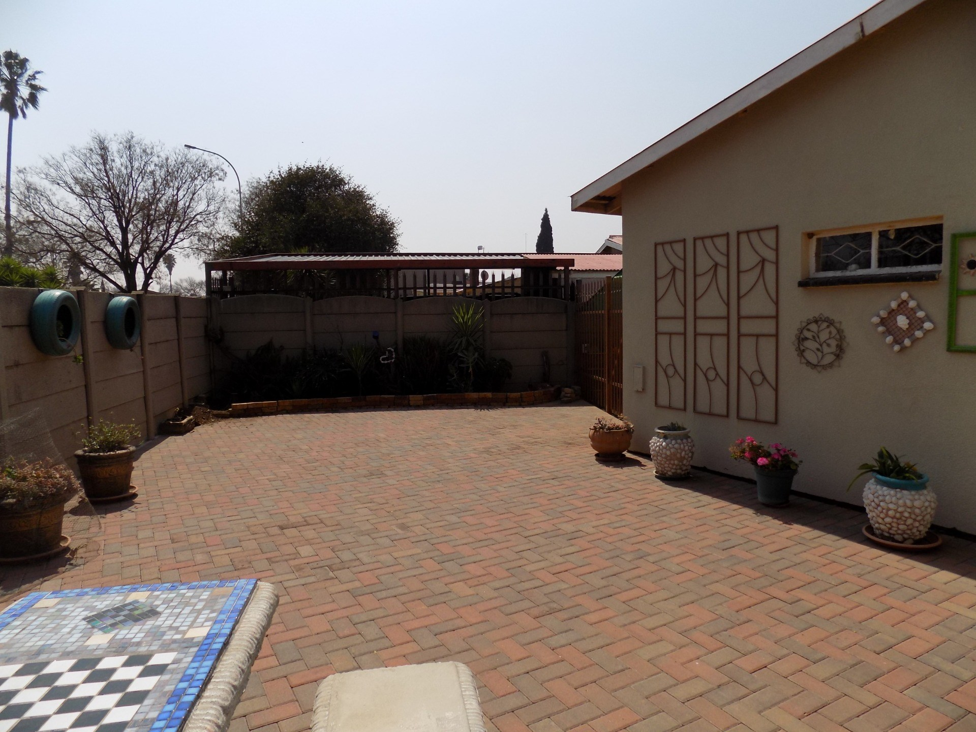3 Bedroom House for Sale in Minnebron