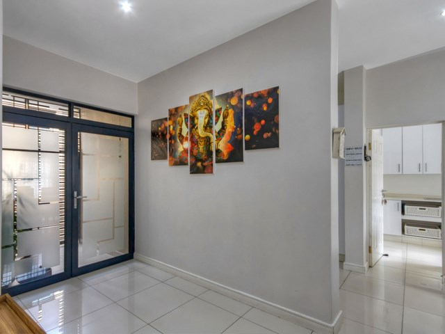 North Riding Cluster For Sale