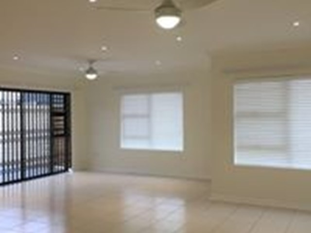 Westering Townhouse For Sale