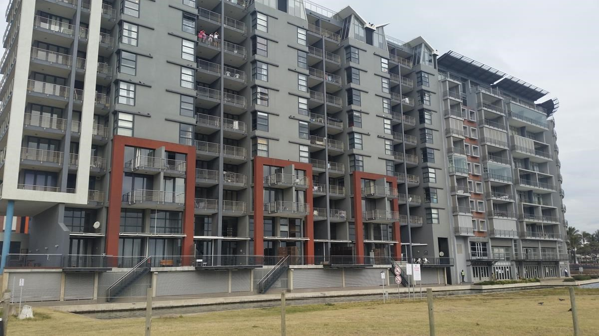 3 Bedroom Apartment for Sale in Point