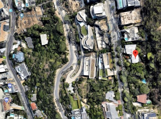 20 Bedroom Vacant Land for Sale in Clifton