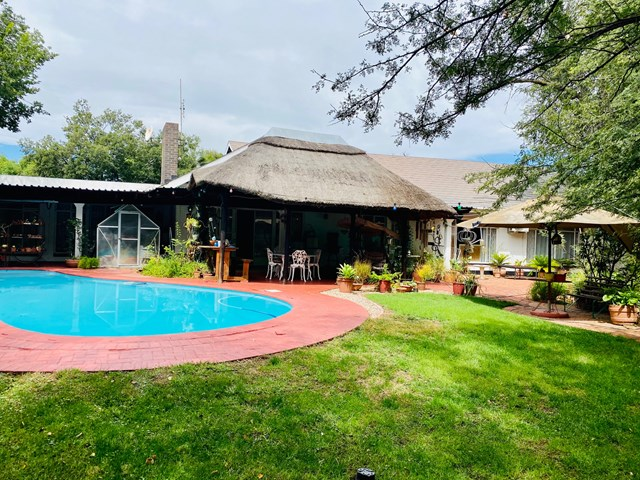 Panorama House For Sale