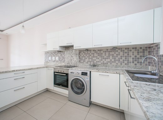 1 Bedroom Apartment for Sale in Modderfontein