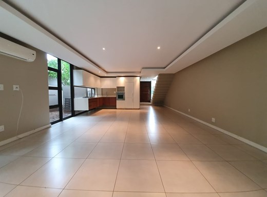 3 Bedroom Townhouse to Rent in Zimbali Coastal Resort & Estate