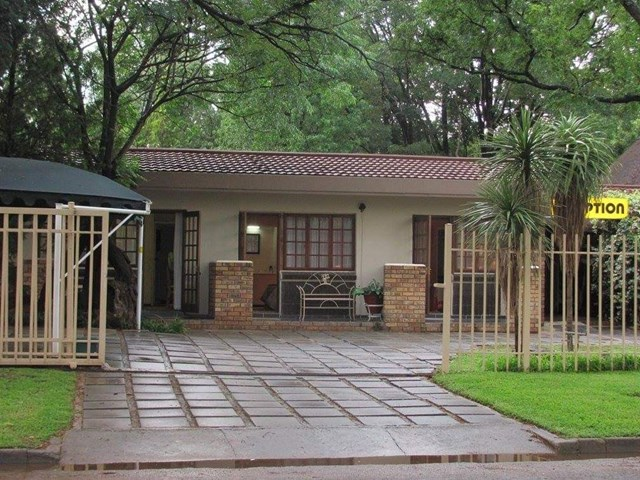 Wilkoppies House For Sale
