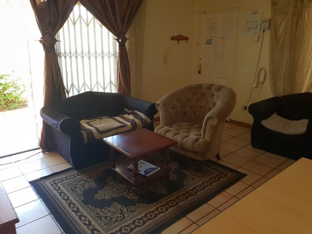 Hatfield Townhouse For Sale