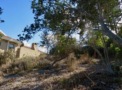 Vacant Land for Sale in Hersham
