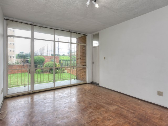 Gresswold Apartment For Sale