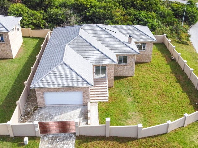 Lovemore Park House For Sale