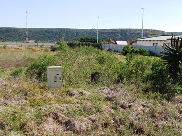 Colchester Vacant Land For Sale