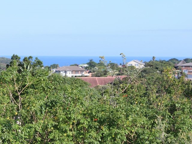 Kei Mouth Vacant Land For Sale