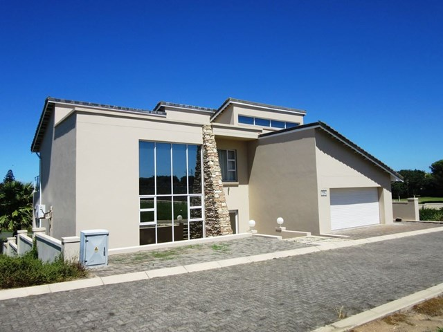 West Bank House For Sale