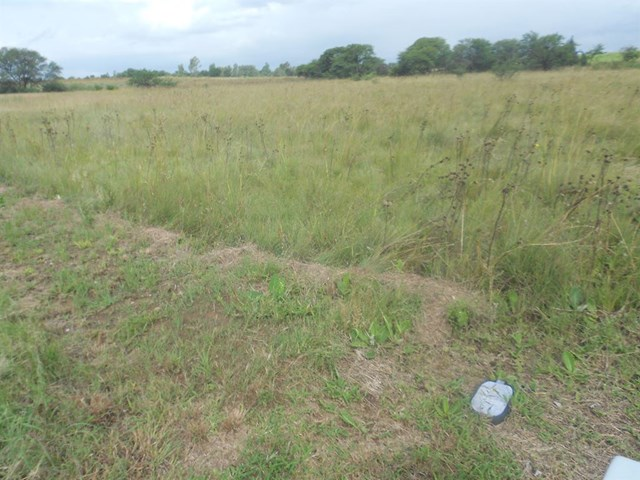 Parys Golf & Country Estate Vacant Land For Sale