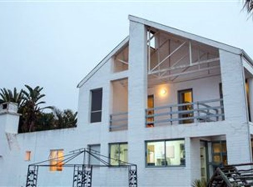 3 Bedroom House for Sale in Myburgh Park