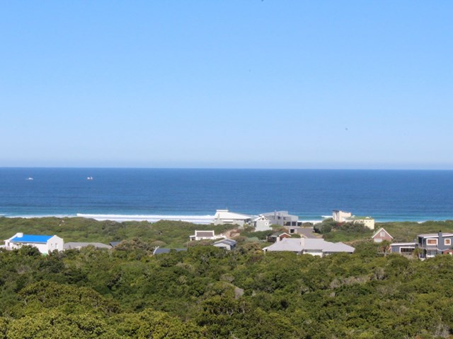 Cape St Francis Vacant Land For Sale