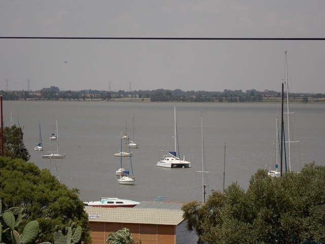 Vaal Marina Vacant Land For Sale