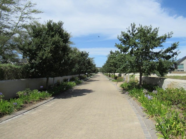 Die Boord Vacant Land For Sale