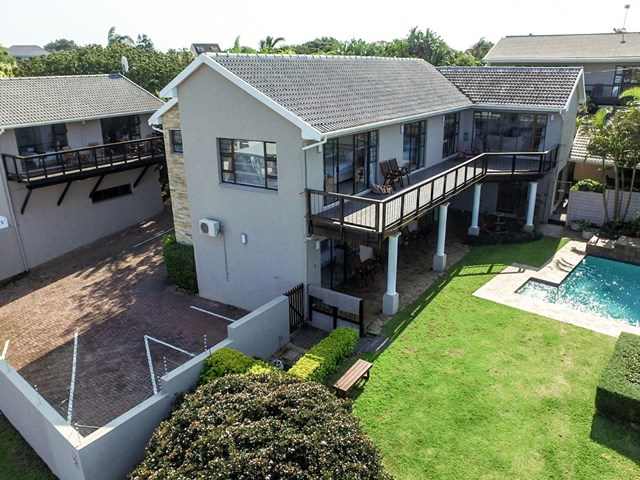 Blue Bend House For Sale