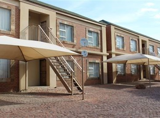 1 Bedroom Townhouse for Sale in Willows