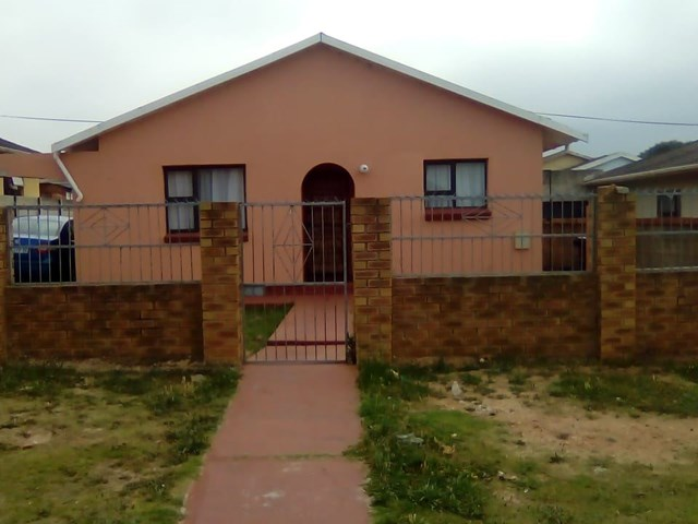Motherwell House For Sale