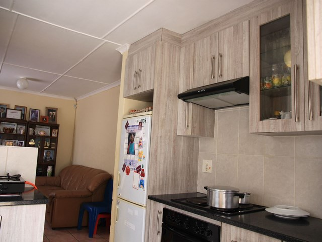 Southernwood House For Sale