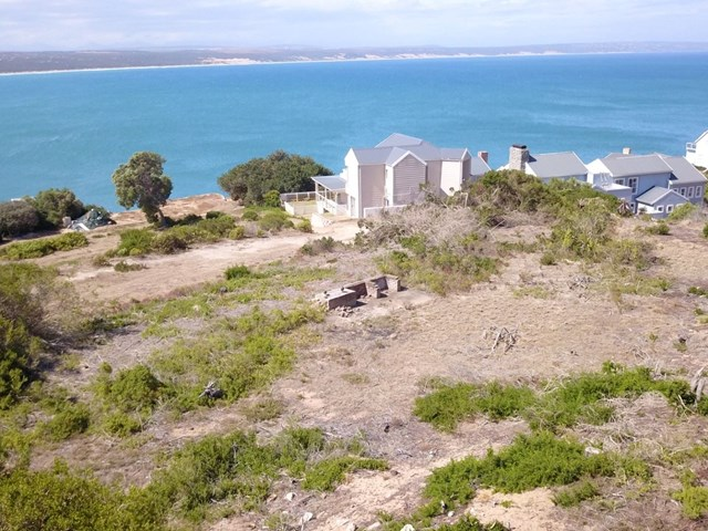 Vlees Bay Vacant Land For Sale