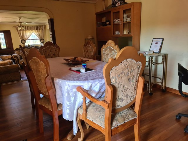 Braelyn House For Sale