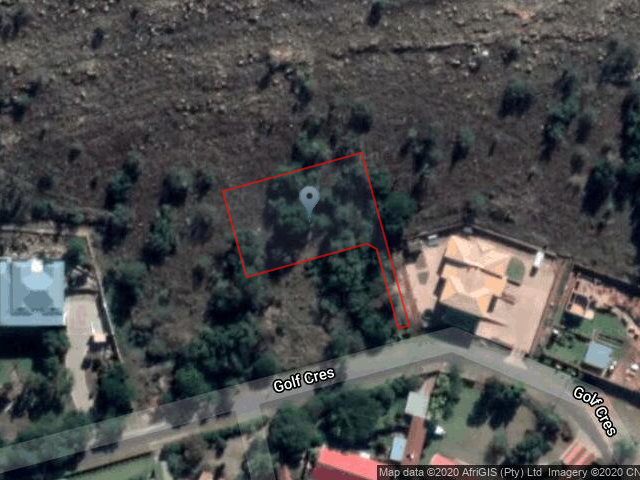 Cullinan Vacant Land For Sale