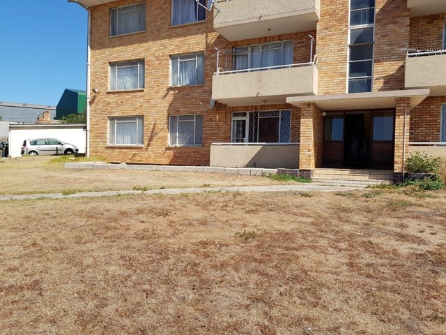 Sidwell Flat For Sale