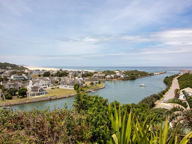 Port Alfred Central House For Sale