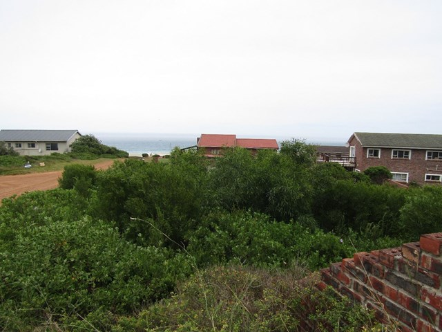 Oyster Bay Vacant Land For Sale
