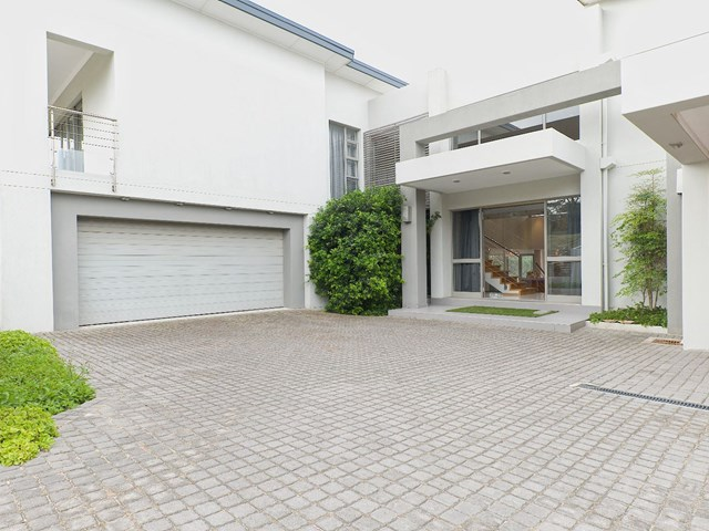 Walmer House For Sale