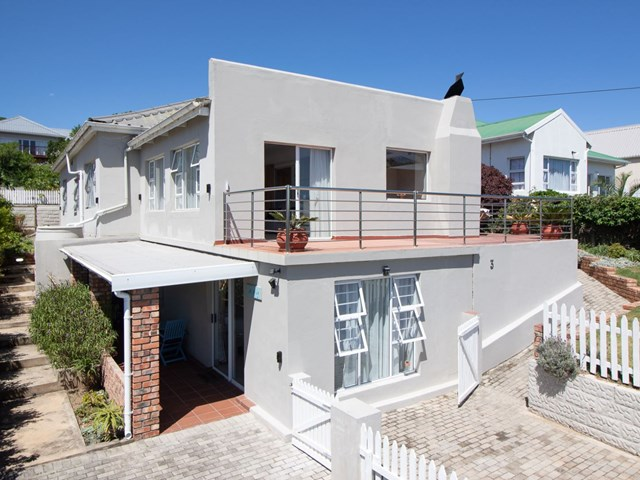 Port Alfred House For Sale