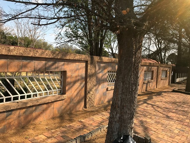 Sasolburg Central House For Sale