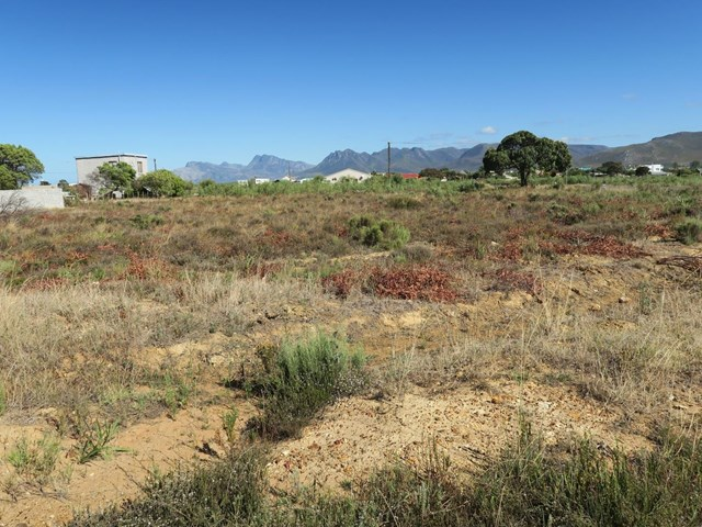 Fisherhaven Vacant Land For Sale