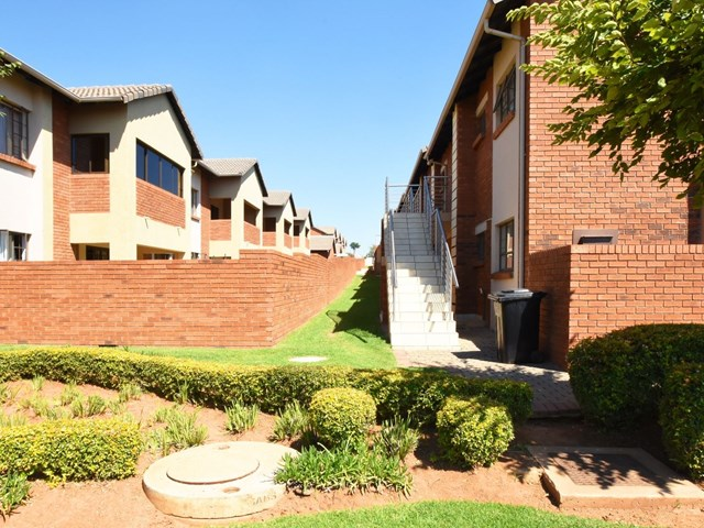 Sagewood Apartment For Sale