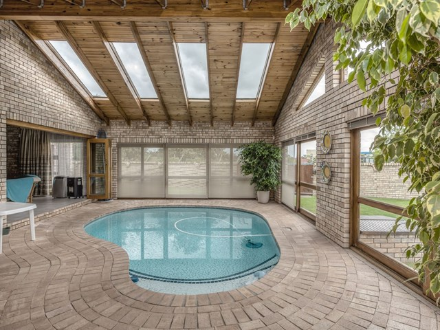 Summerstrand House For Sale