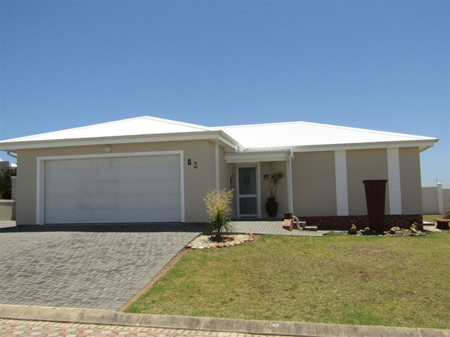 Lifestyle Estate House For Sale
