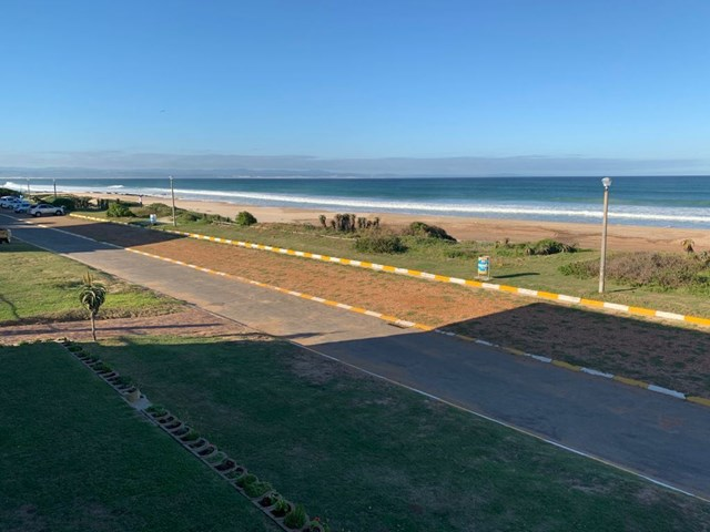 Central Jeffreys Bay Apartment To Rent