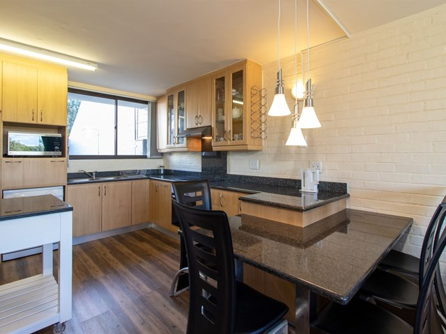 West Beach Townhouse For Sale