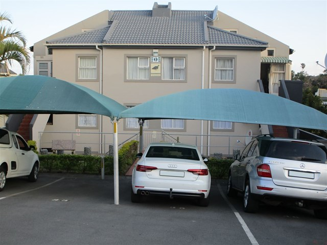 Selborne Townhouse For Sale