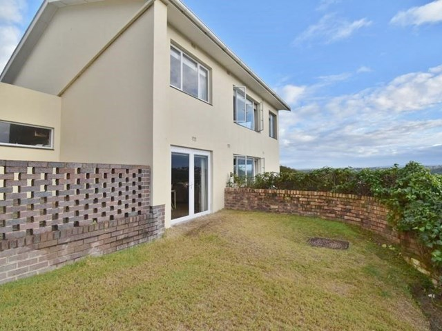 Port Alfred Townhouse For Sale