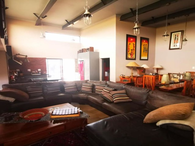 Bendor House For Sale